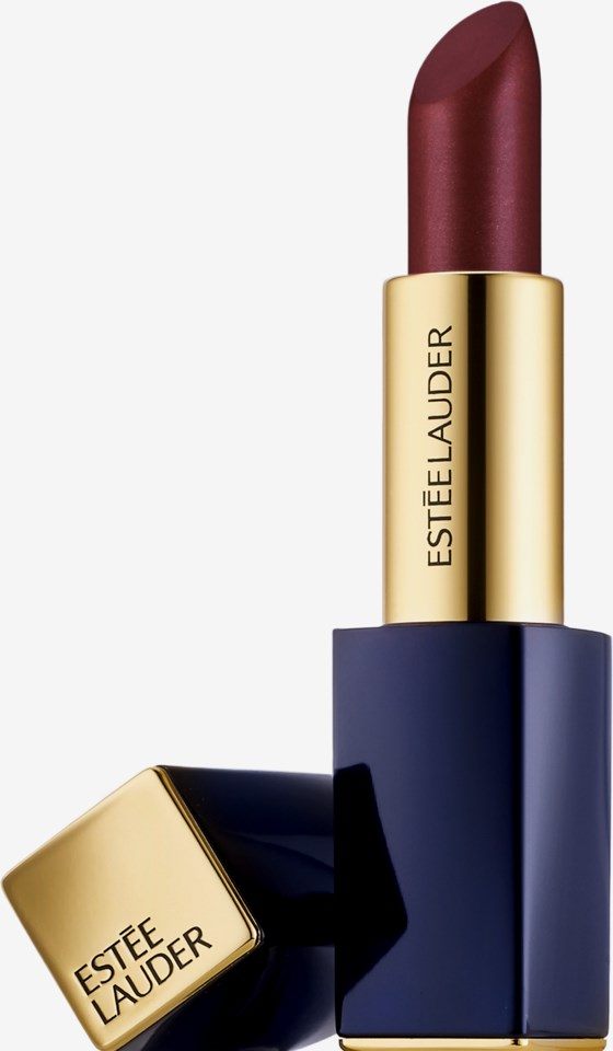 Pure Color Envy Matte Lustre 440 Smash Up