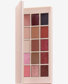 Oh Naturelle Eyeshadow Palette 01 Oh Naturelle!