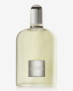 Grey Vetiver EdP 100 ml
