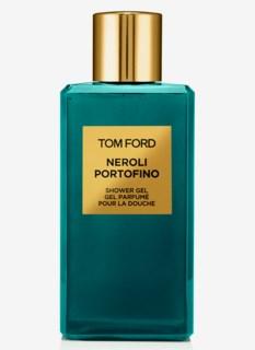 Neroli Portofino Shower Gel 250ml