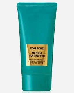 Neroli Portofino Body Moisturiser 150ml