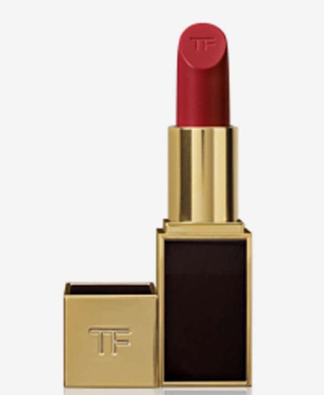 c33a6f7be520 Lip Color 13 Blush Nude - Tom Ford - KICKS