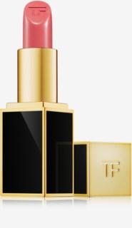Lip Color Tom Ford Lip Color:22 FORBIDDEN PINK 3GR 90537626