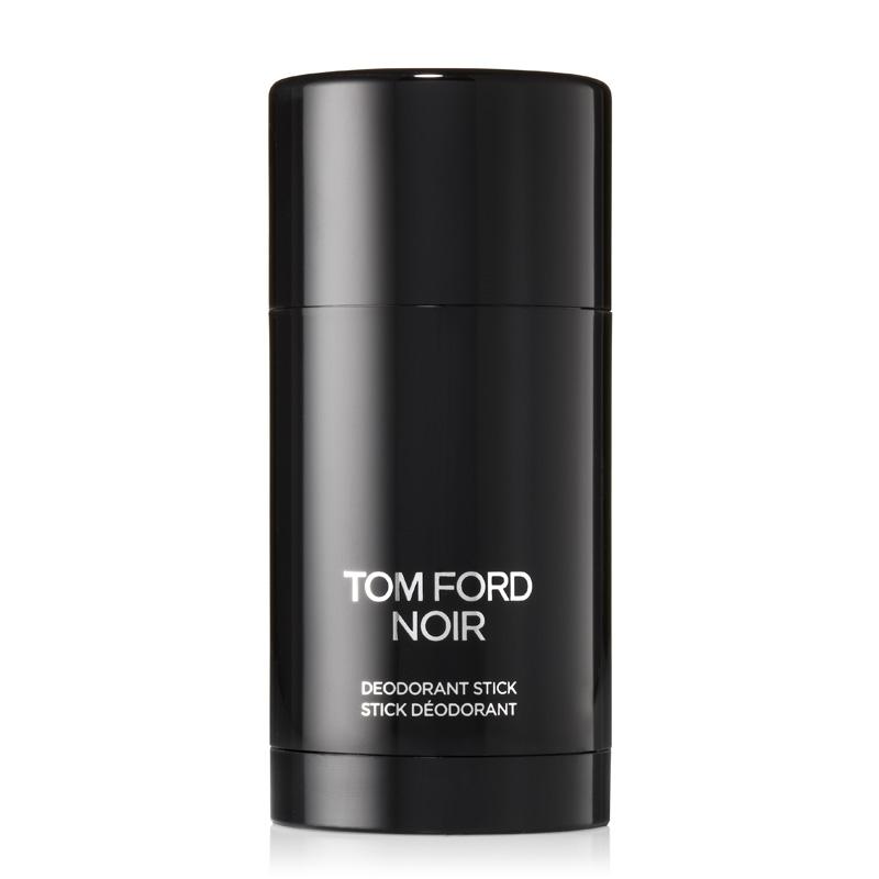 Noir Deodorant Stick 75ml