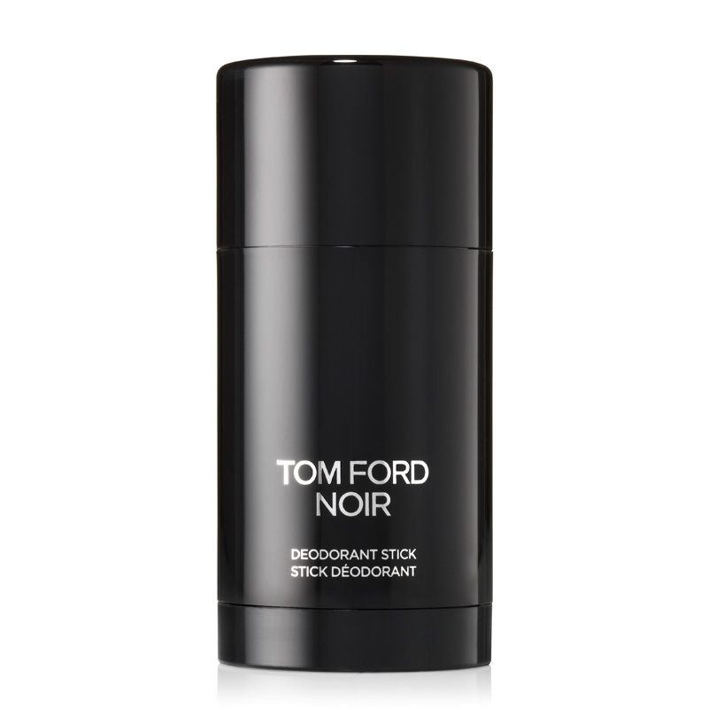 Noir Deodorant Stick 75 ml