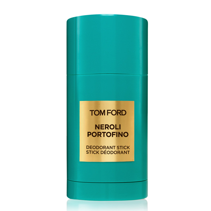 Neroli Portofino Deodorant Stick 75ml