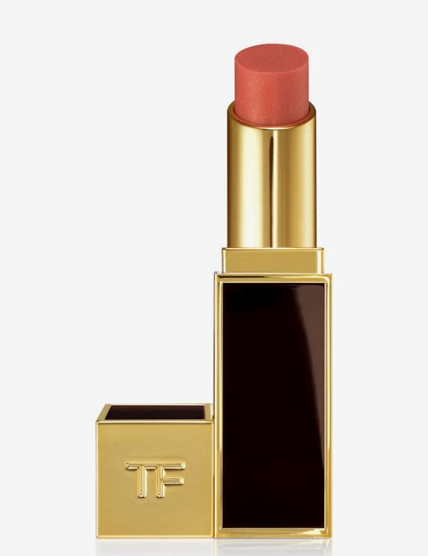 Lip Color Shine Insidious