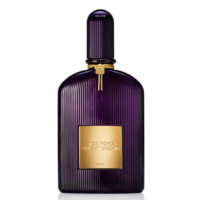 Velvet Orchid EdP 50ml