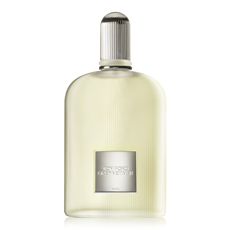 Grey Vetiver EdT 100 ml
