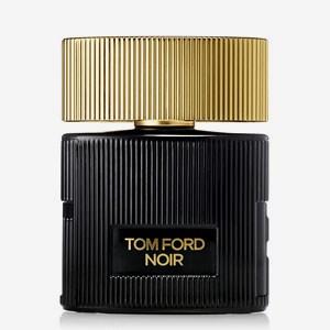 Noir Pour Femme EdP 30ml
