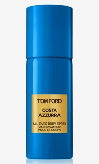 Costa Azzura Body Spray 150 ml
