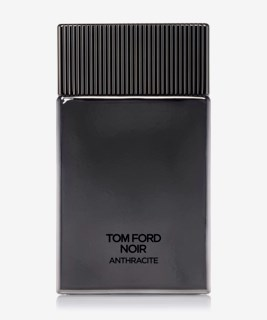 Noir Anthracite EdP 100 ml