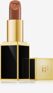 Lip Color Matte Tom Ford Lip Color Matte - Universal Appeal 89788480