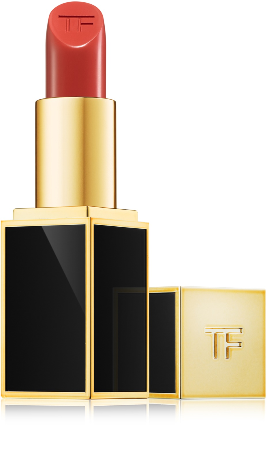 Lip Color Matte Tom Ford Lip Color Matte - Age Of Consent 89788478