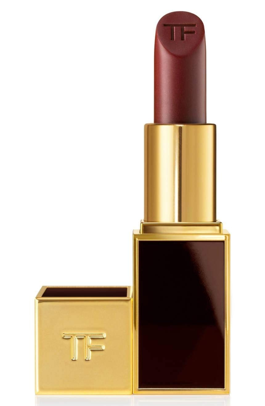 Lip Color Lipstick 80 Impassioned
