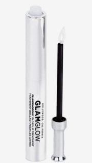 Plumprageous Gloss Lip Treatment Clear