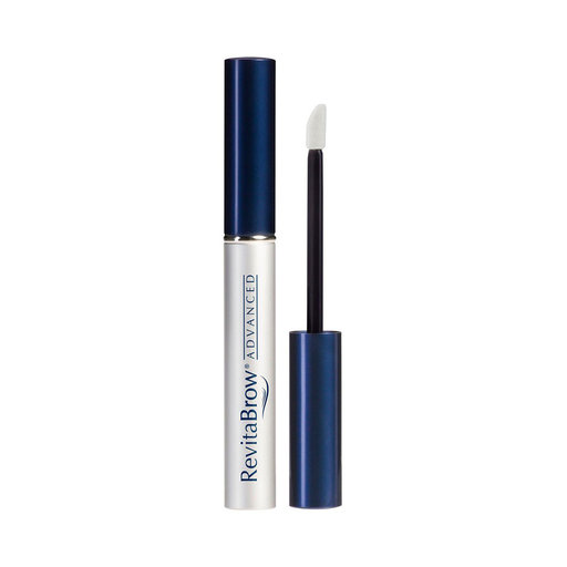 RevitaBrow Advanced Brow Conditioner