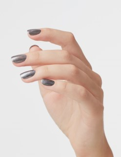 Nail Lacquer Lucerne-tainly Look Marvelous