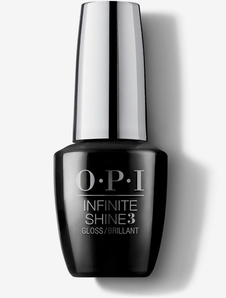 Infinite Shine Top Coat Infinite Shine - Gloss / Top Coat