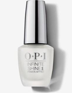 Infinite Shine Base Coat Infinite Shine -  Primer / Base Coat
