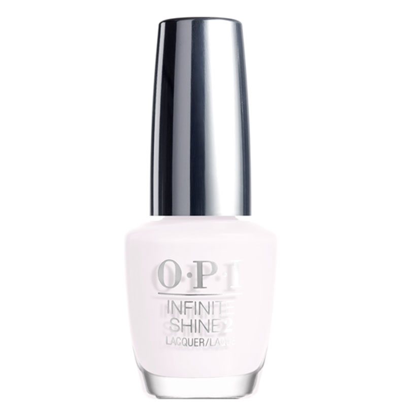 Infinite Shine Nailpolish Beyond Pale Pink