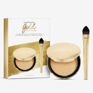 Gold Obsession Kit