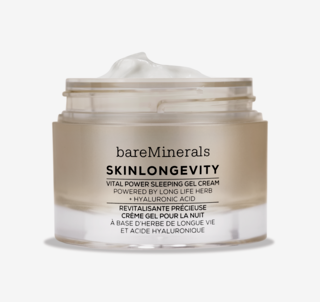 SkinLongevity Sleeping Gel Cream 50ml