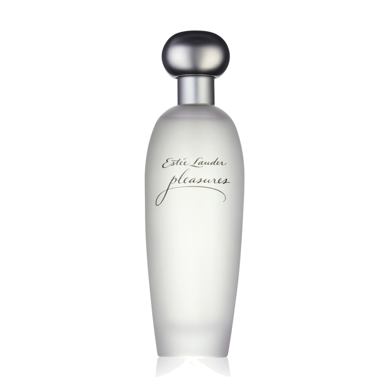 Pleasures EdP 50 ml