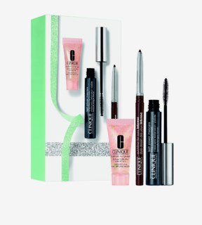 Lash Power Mascara Gift Box