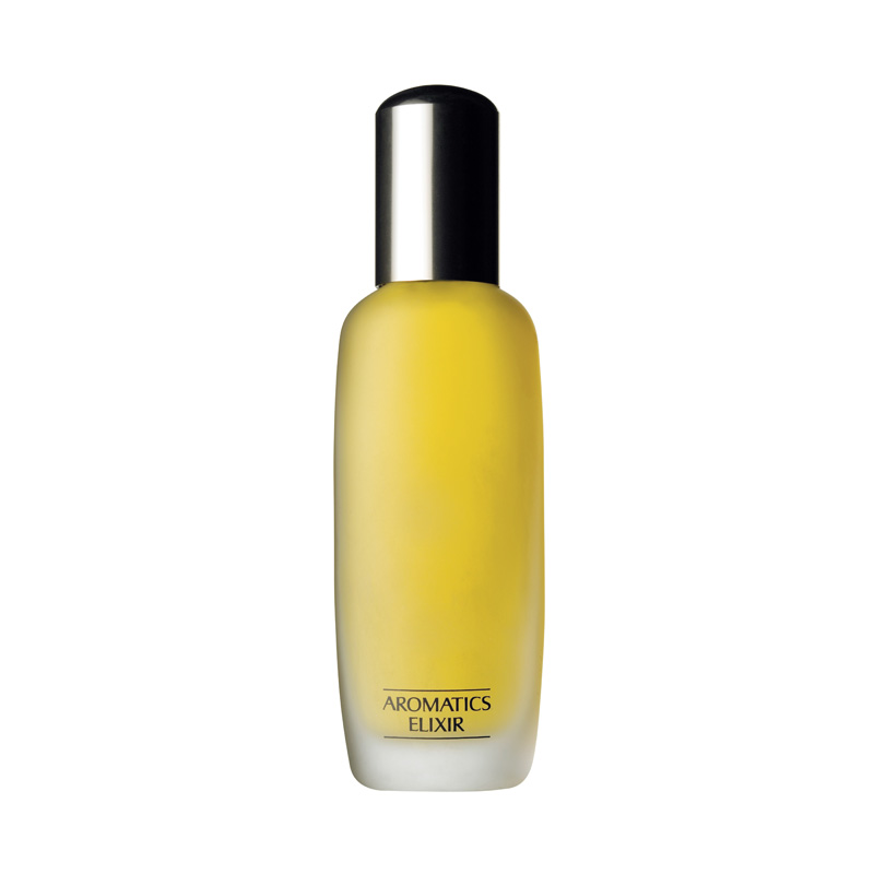 Aromatics Elixir EdT 45 ml