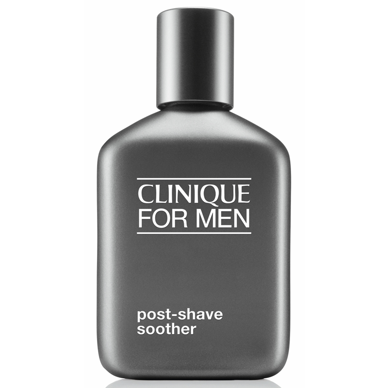 Post-Shave Soother