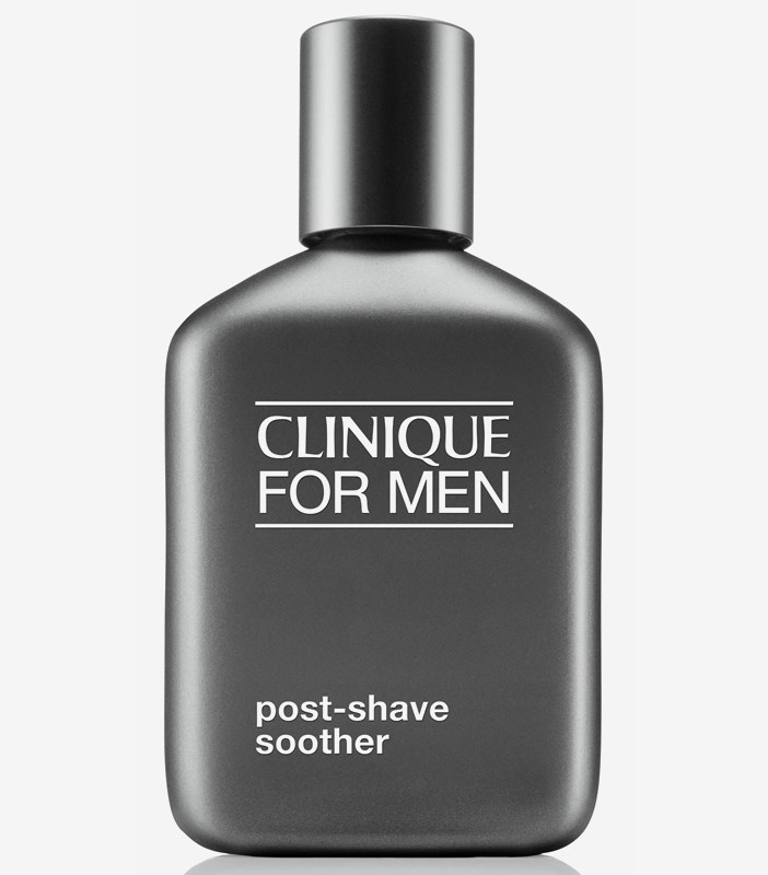 Post-Shave Soother 75 ml