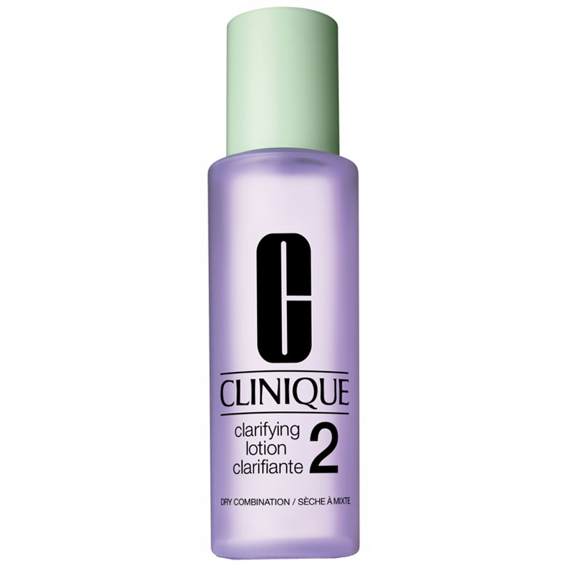 Clarifying Lotion 2 200 ml