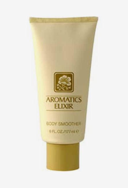 Aromatics Elixir Body Smoother 200ml