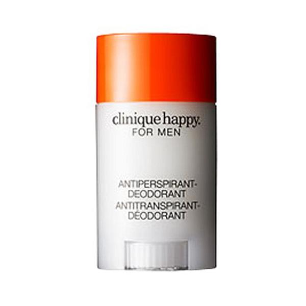 Happy. For Men Antiperspirant Deodorant Stick 75g