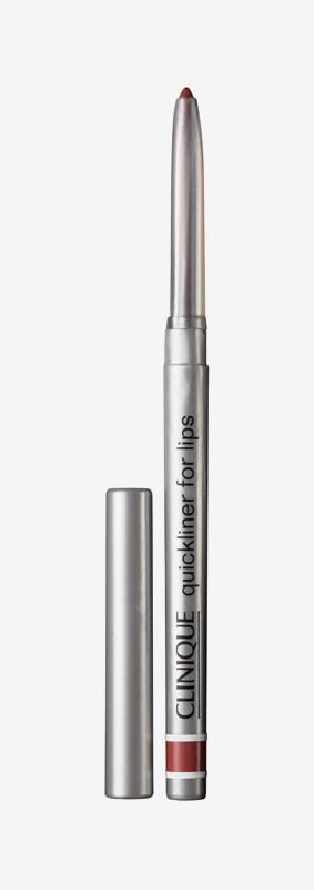 Quickliner for Lips Honeystick