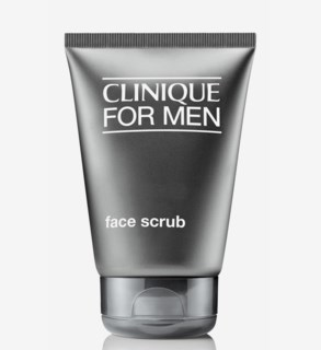 Face Scrub 100 ml