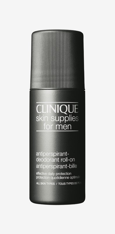 Antiperspirant-Deodorant Roll-On For men 75 ml