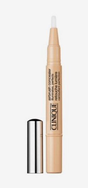 Airbrush Concealer, Illuminator Neutral Fair