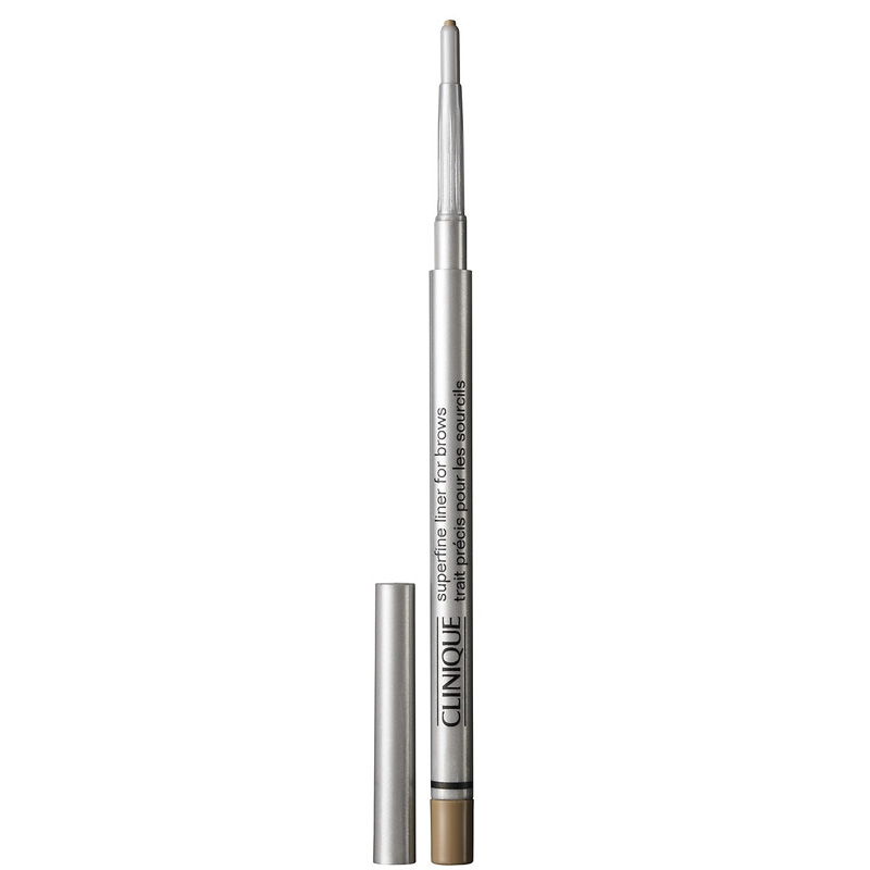 Superfine Liner for Brows Soft Brown