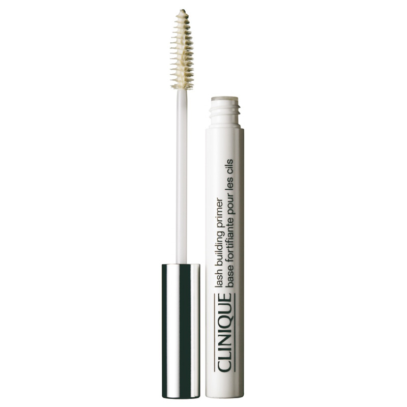 Lash Building Primer 4,8 ml