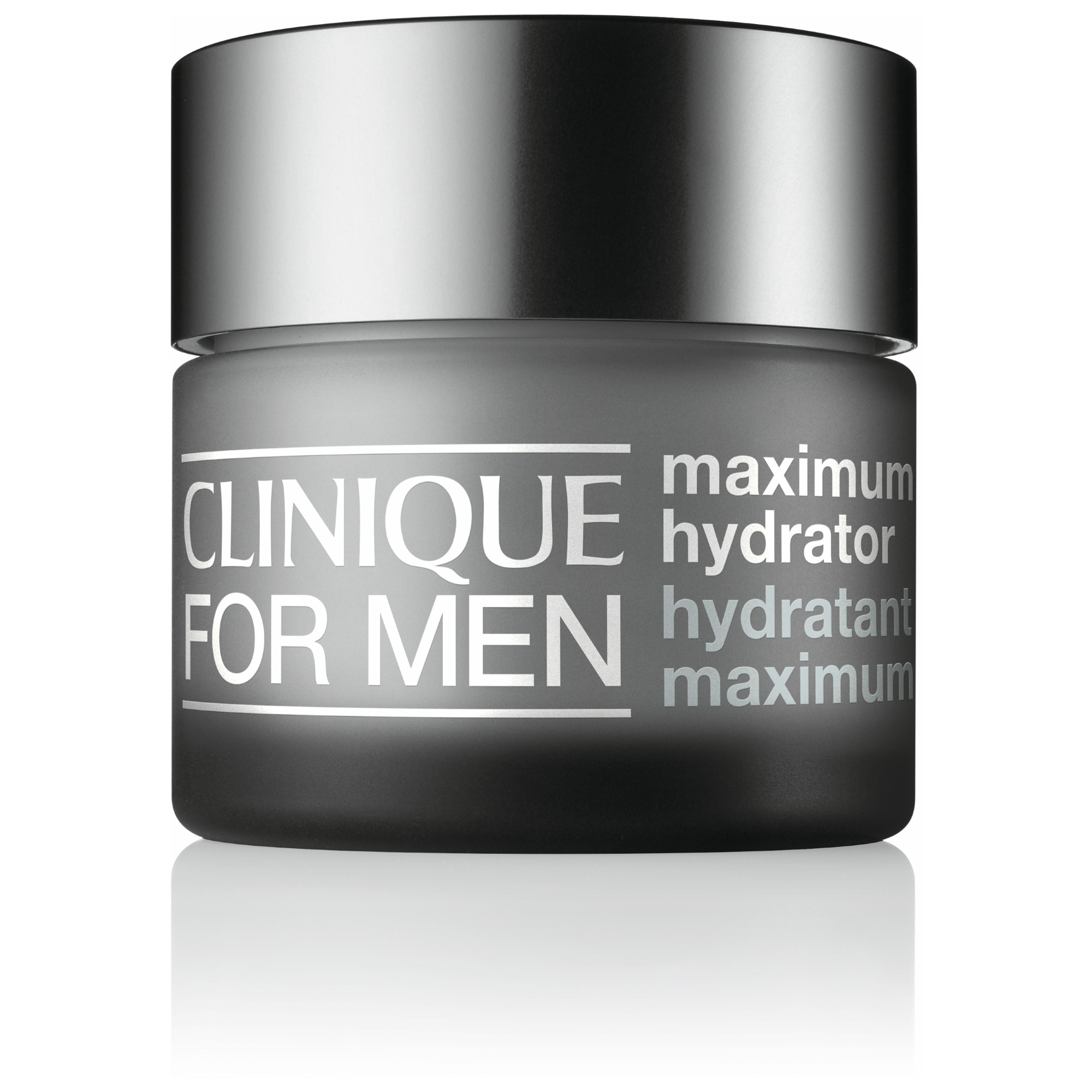 CLI FOR MEN MAXIMUM HYDRATOR