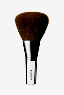 Bronzer Blender Brush