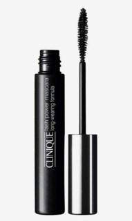 Lash Power Mascara Black-Onyx