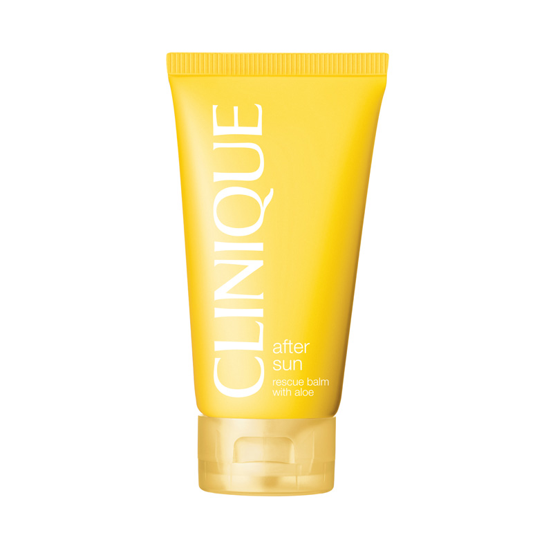 After Sun Rescue Balm with Aloe 150 ml