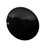 High Impact Curling Mascara, Black 8ml
