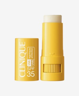 Targeted Protection Stick SPF 35