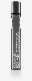 Anti-Fatique Eye Gel 15ml