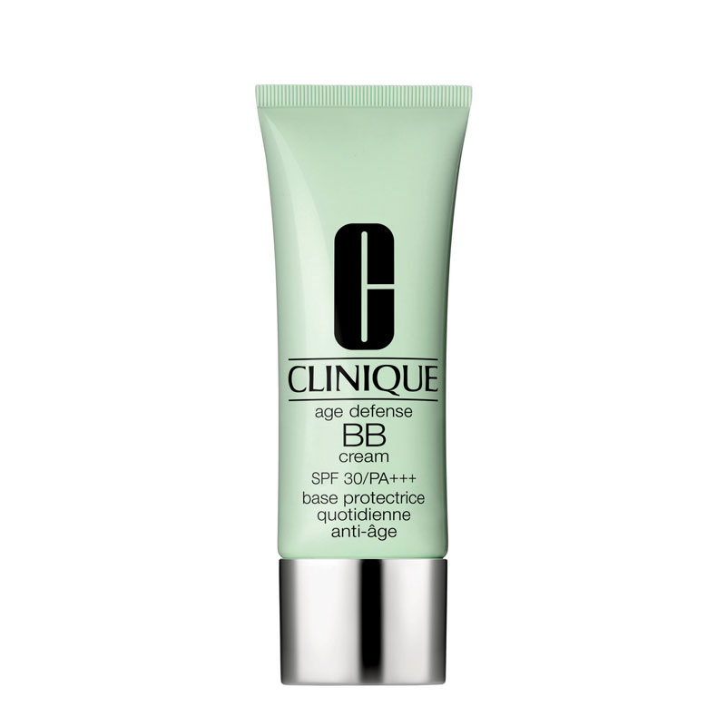 Age Defense BB Cream SPF 30 2