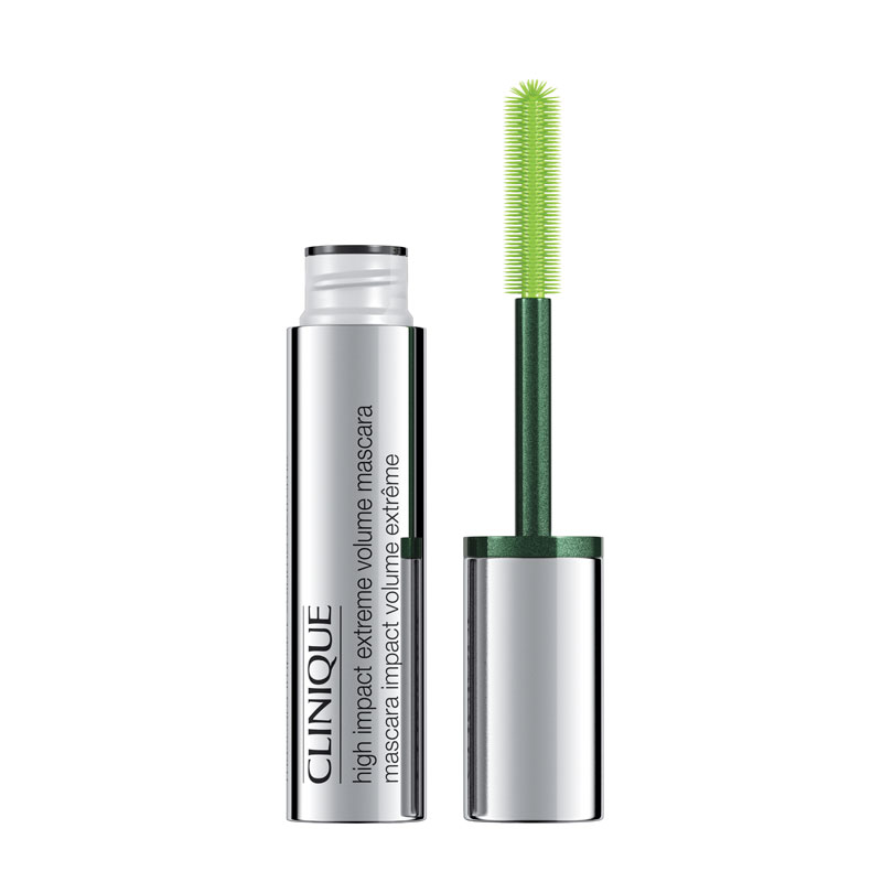 High Impact Extreme Volume Mascara, Extreme Black